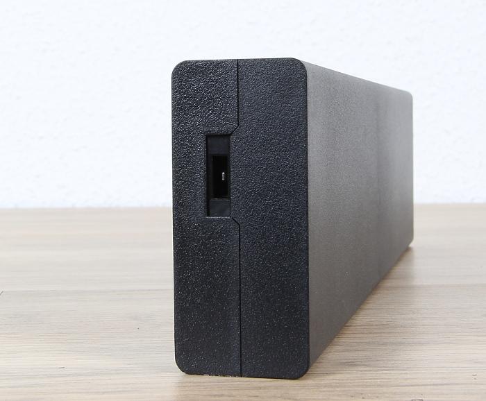 Sony KD-65XD93 Netzteil2