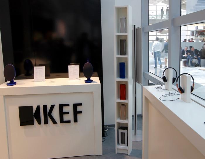 KEF_BT_Speaker