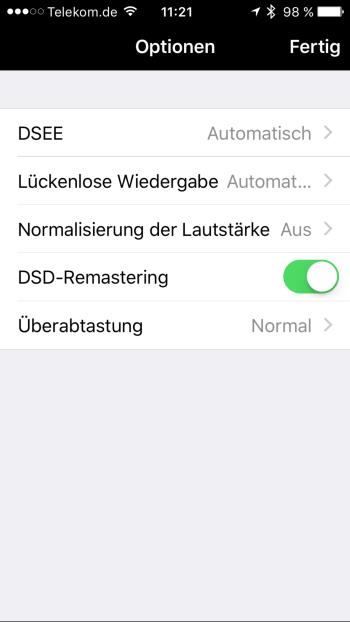 Sony HAP-Z1ES App3