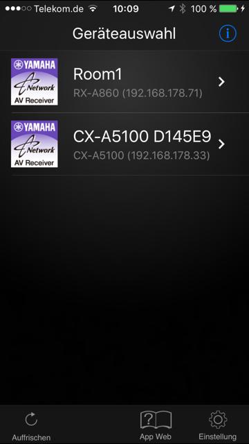 AV_Controller_App1