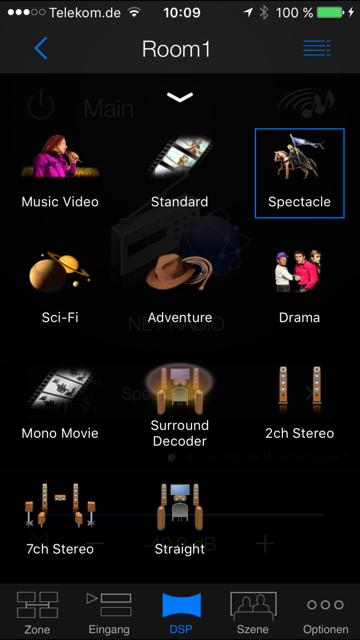 AV_Controller_App2
