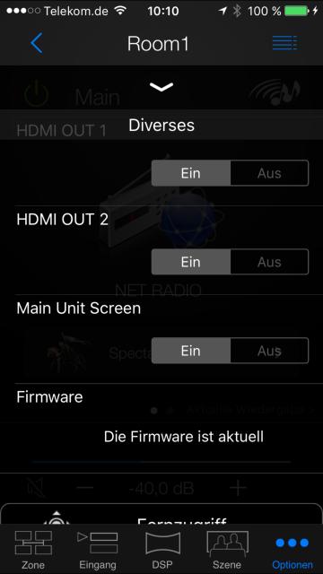 AV_Controller_App7