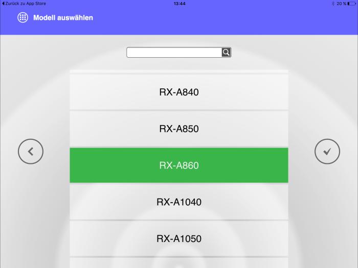 AV_Setup_Guide1