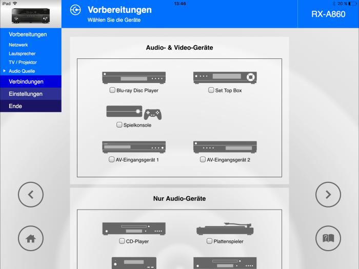 AV_Setup_Guide7