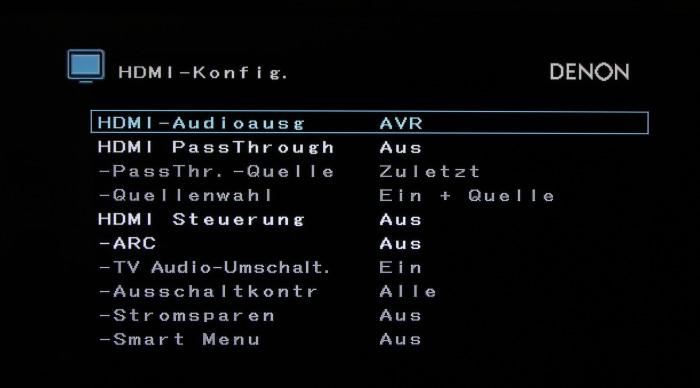 Denon_AVR_X1300W_menue_13