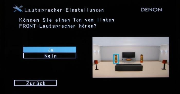 Denon_AVR_X1300W_menue_6