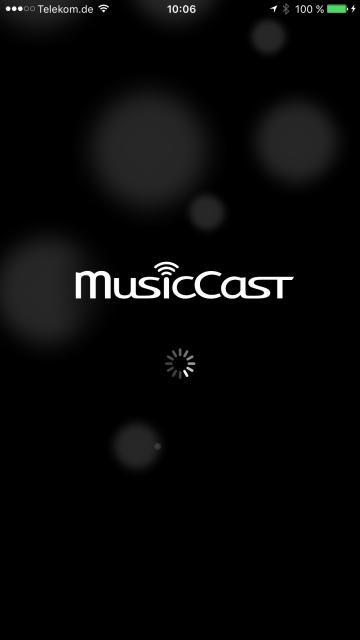 MusicCast_App1