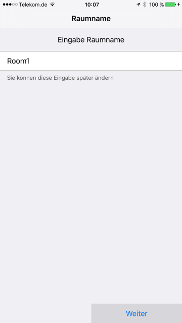 MusicCast_App3