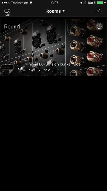 MusicCast_App7