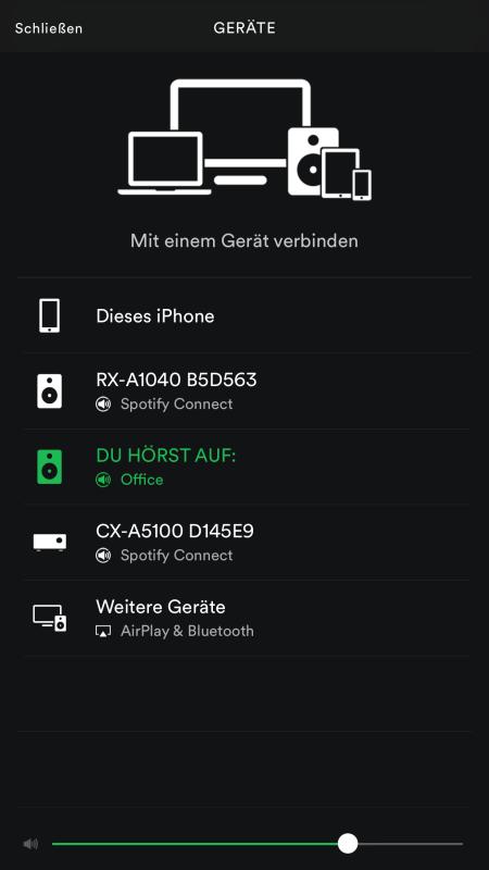 Panasonic_ALL_App9