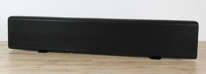 Yamaha YSP-5600 Front Seitlich1