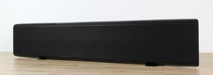 Yamaha YSP-5600 Front Seitlich2