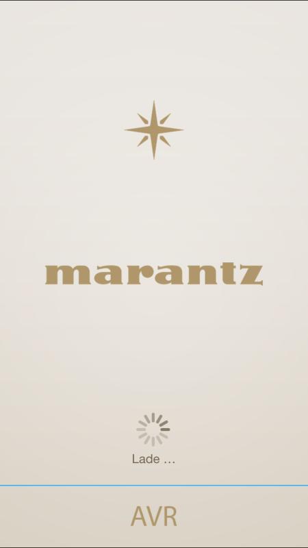 Marantz SR6011_App1