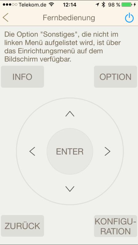 Marantz SR6011_App3