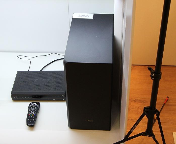 Samsung HW-K950 2