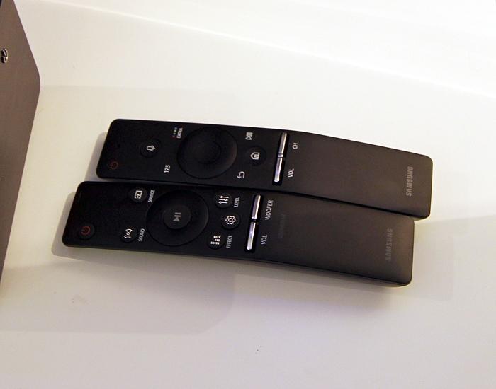 Samsung KS9090 2