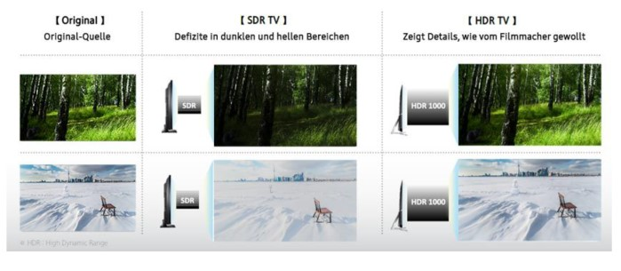 Samsung_HDR2