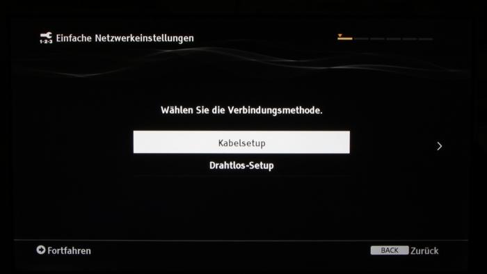 Sony STR-DN1070 Screenshot 11