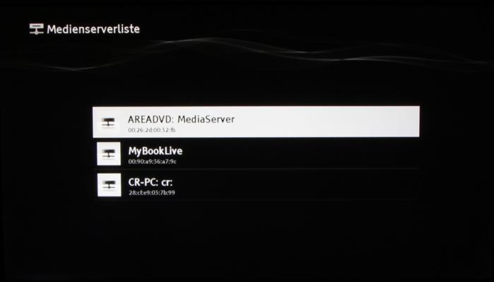 Sony STR-DN1070 Screenshot 15