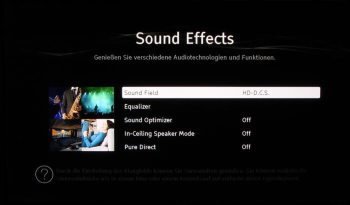 Sony STR-DN1070 Screenshot 18