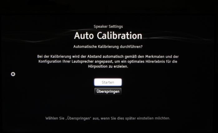 Sony STR-DN1070 Screenshot 4