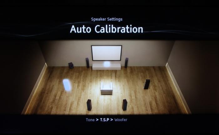 Sony STR-DN1070 Screenshot 7