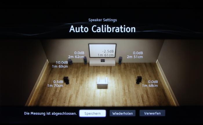 Sony STR-DN1070 Screenshot 8