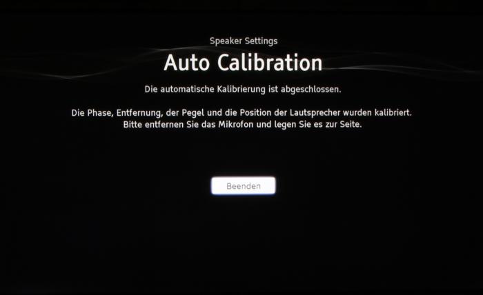 Sony STR-DN1070 Screenshot 9