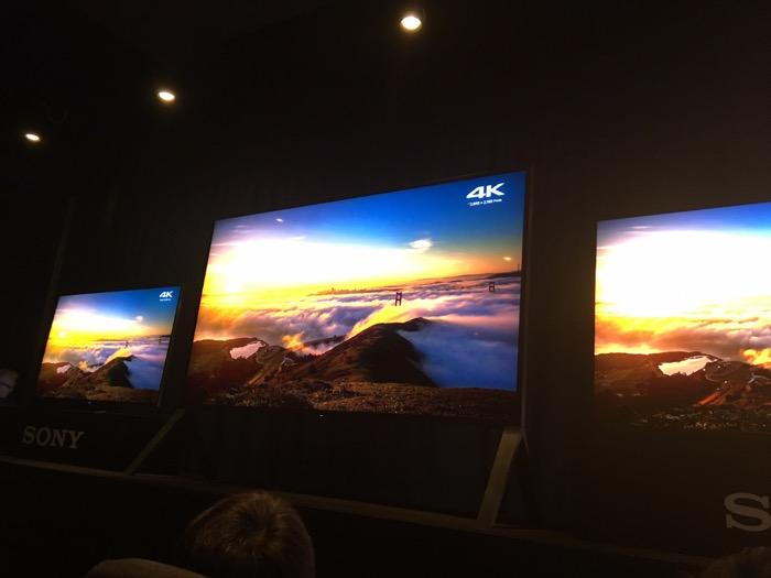 Sony ZD9_1