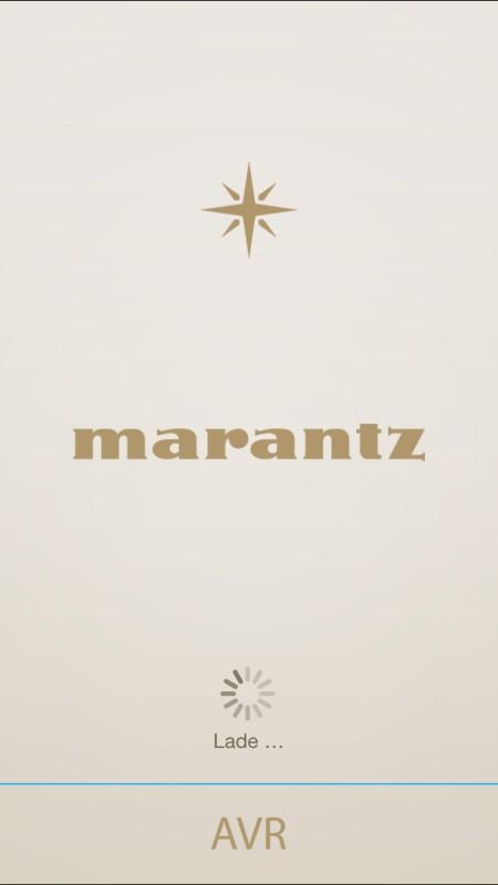 Marantz_sr6011_app_1