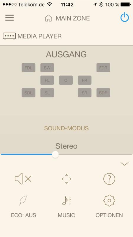 Marantz_sr6011_app_6