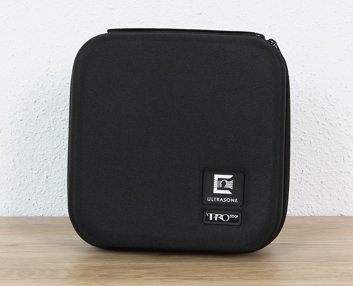 Ultrasone Pro 550i 2