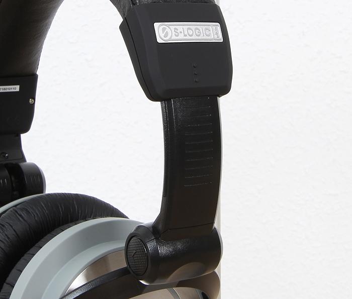 Ultrasone Pro 550i 5