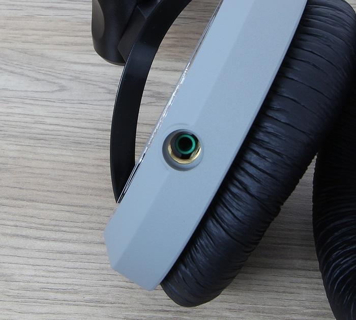 Ultrasone Pro 550i 8