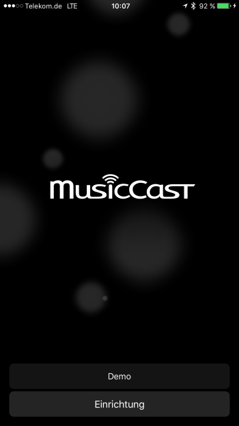 Yamaha_YSP1600_MusicCast_1