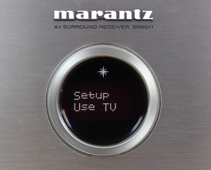 marantz_sr6011_display