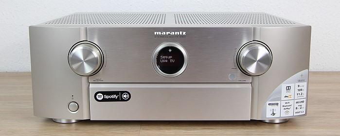 marantz_sr6011_front