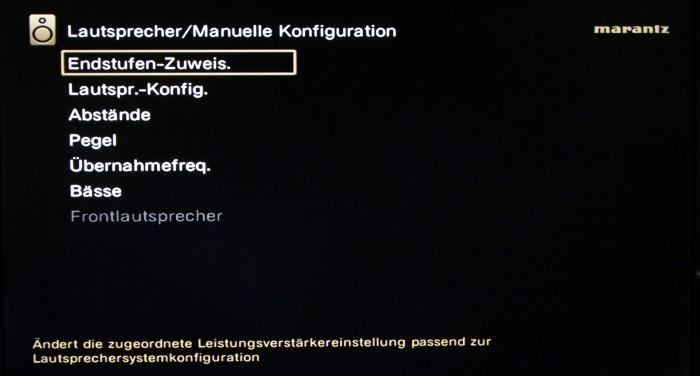 marantz_sr6011_menue_17