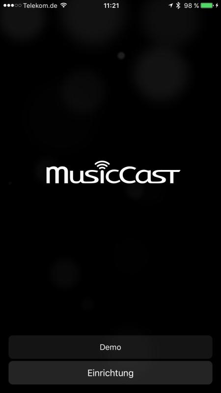 yamaha_musiccast_app_1