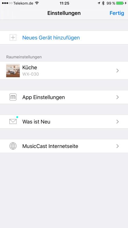 yamaha_musiccast_app_15