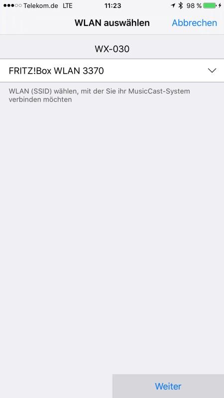 yamaha_musiccast_app_7