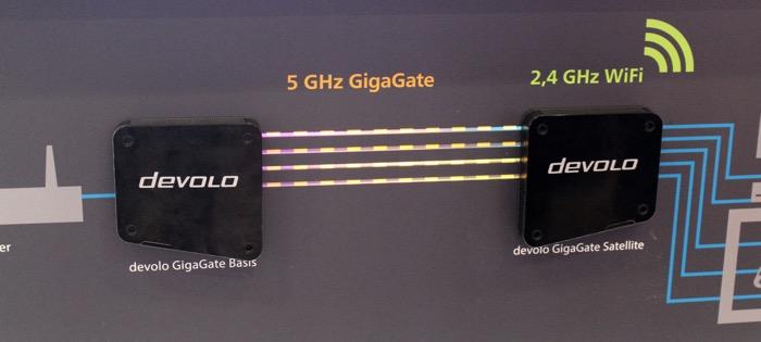 Devolo_GigaGate_Basis_Satellite