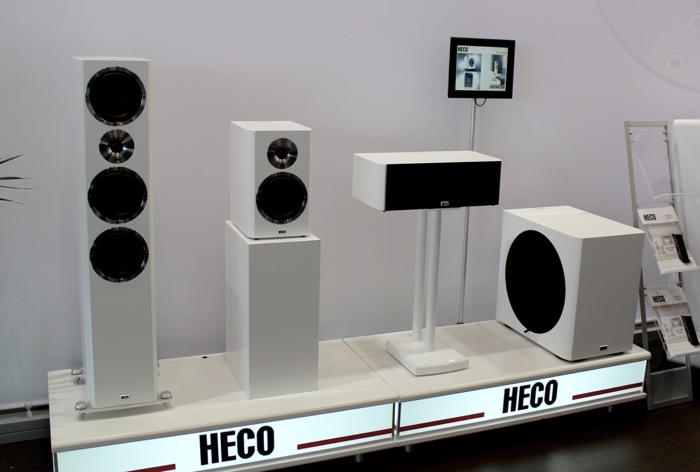 HECO_Elementa