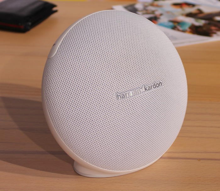 Harman_Kardon_Onyx_Mini