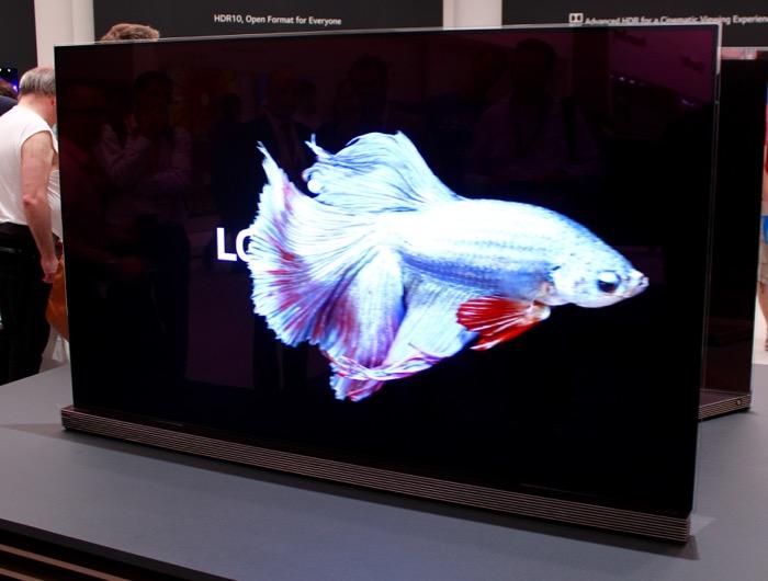 LG_OLEDG6V_front