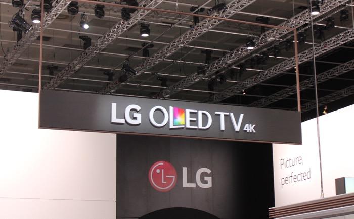 LG_Titel