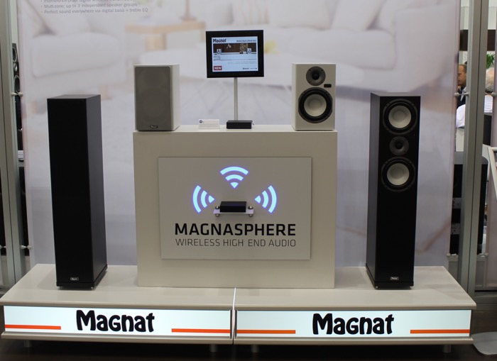 Magnat_Magnasphere_overview