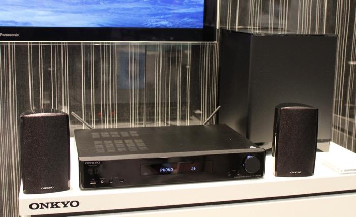 Onkyo_LS5200