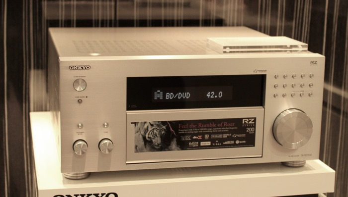 Onkyo_TX_RZ3100_front