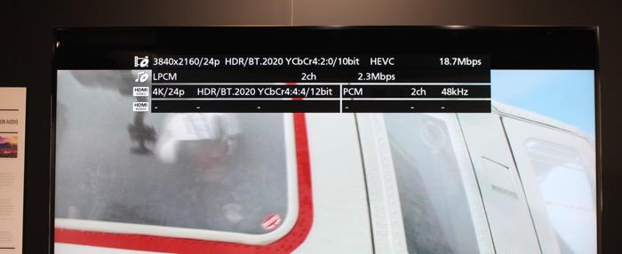 Panasonic_DMP_UB704_wiedergabeinfofenster